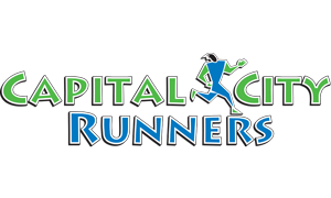 Capital City Runners